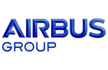 - Airbus Group -