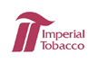 - Imperial Tobacco -
